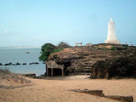 coral-pillar-Malindi