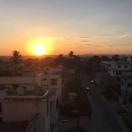Tudor view, Mombasa