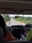 Mombasa -> Malindi