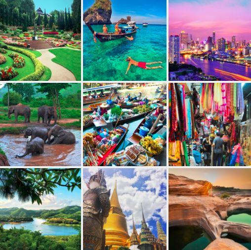 1thailand